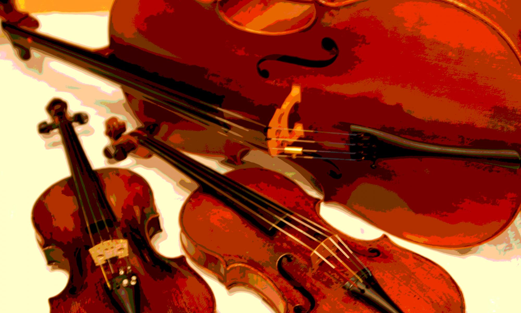 Kelkheimer Kammerorchester e.V.